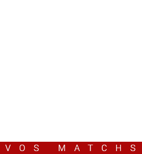 Live Sports Manager